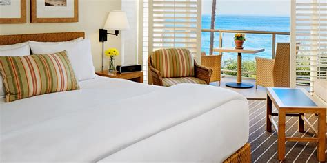 room with a view 30 beautiful beachy bedrooms coastal the inn at laguna beach book direct here for the best