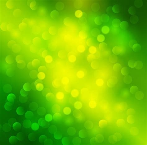 Sale Water Glitter Kerropi Hijau abstract green light bokeh background vector graphic free vector in encapsulated postscript eps