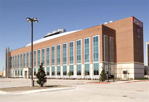Dallas County Examiner Records Examiner Images