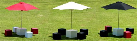 Ottoman Hire Sydney Event Furniture Hire Marquee 4 Hire