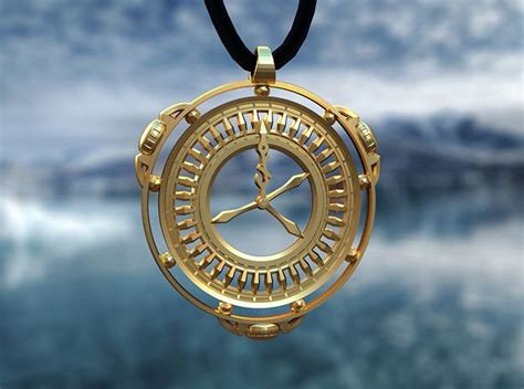 themes golden compass 17 best ideas about dark material on pinterest his dark