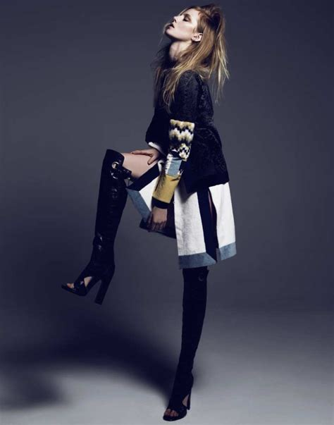 fashion photography fashion photography by louis christopher