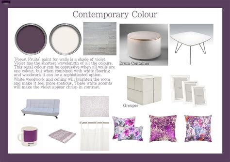 Craft Work For Home Decoration Contemporary Colour Scheme Page001 North Leads To Home