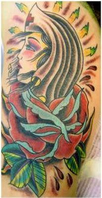 tattoo gallery north olmsted ohio classic tattoo tattoo shop north olmsted oh 44070