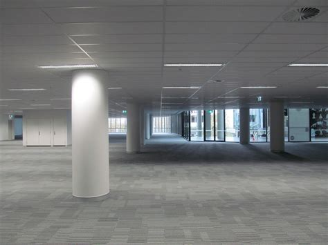 Office Space Description File Office Space In 140 William Jpg Wikimedia Commons