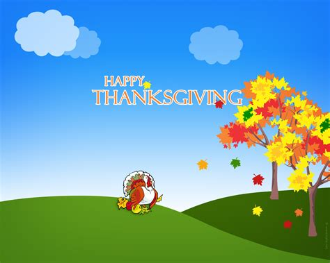 Free Thanksgiving Powerpoint Backgrounds Download Powerpoint Tips Free Thanksgiving Powerpoint Backgrounds