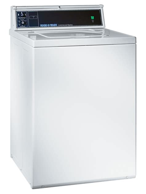 Washing Machine Top Loader Washing Machine Washing Machine Laundry