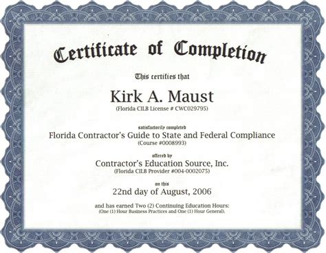 design compliance certificate commercial lighting commercial lighting energy code