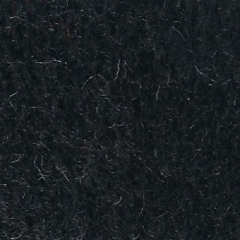 oem upholstery fabric jacob graphite black oem automotive general upholstery