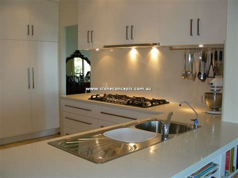 stone bench tops brisbane stone benchtops by stone concepts qld brisbane www