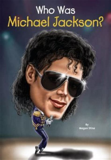biography text of michael jackson 182 best images about kids biography and memoir on