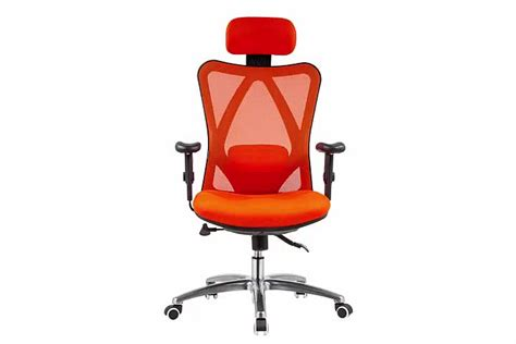 ergonomic sewing machine chairs johoo heavy duty fabric ergonomic industrial factory chair