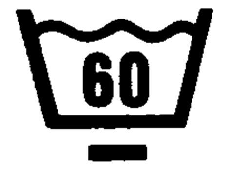 bettdecke 60 grad waschen homepage und birgit sauerbrey waschtipps