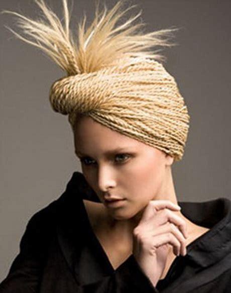Dik Haar Stijlen by Haarstijlen Voor Dik Haar