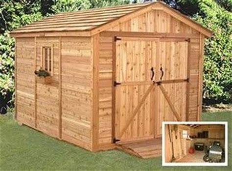 Free Pallets From Home Depot by 25 Best Ideas About Pallet Shed Plans On Diy