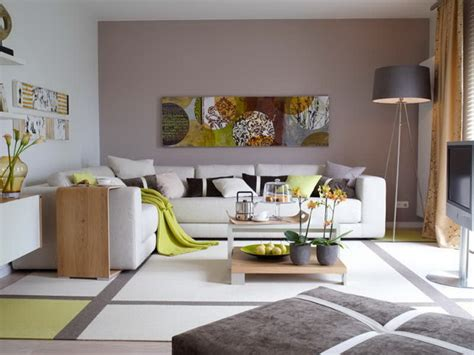Schöner Wohnen Ideen Wohnzimmer by Sch 246 Ner Wohnen Wohnzimmer Ideen