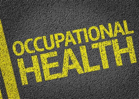 workshop on mainstreaming occupational health and safety into education european trade union
