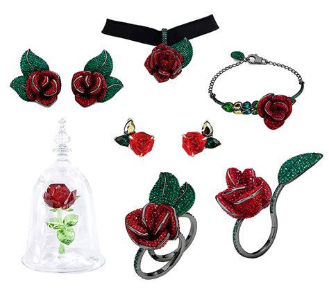 jewelry archives disney fashionista