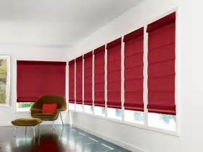 Window Blinds And Shades Window Blinds Window Shades Cleveland Shutters