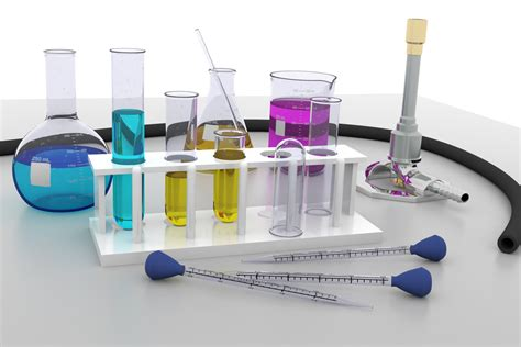 3d supplies chemistry lab equipment ethereal 3d store
