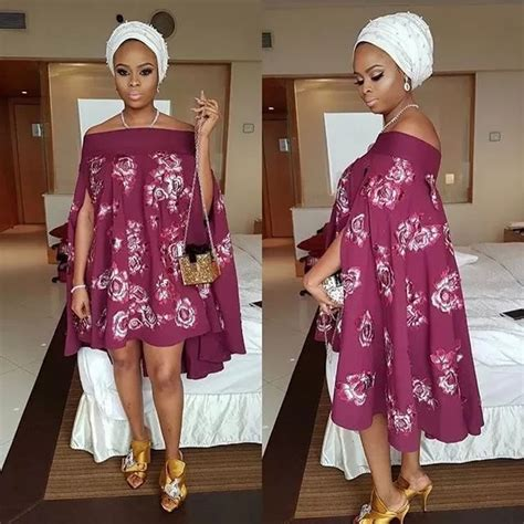 latest annkara gown styles latest ankara gown styles 2018 naija ng