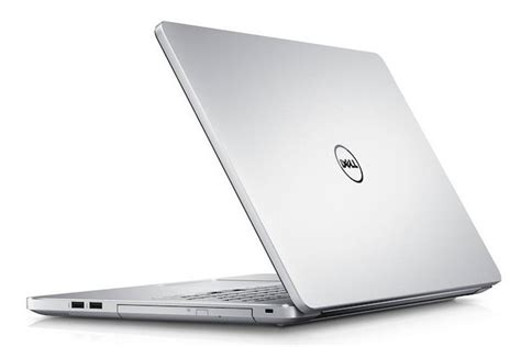 Laptop Gaming Dell Inspiron 17 7000 Touch Screen dell inspiron 17 7000 series laptop review tech advisor