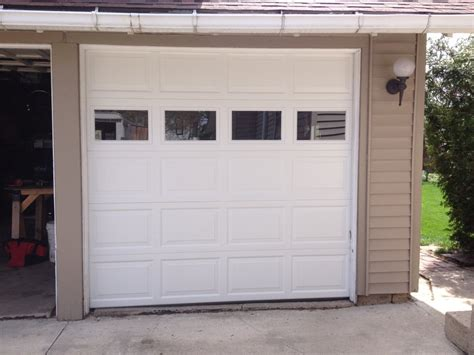 overhead garage door replacement garage door replacement hicksville ohio jeremykrill