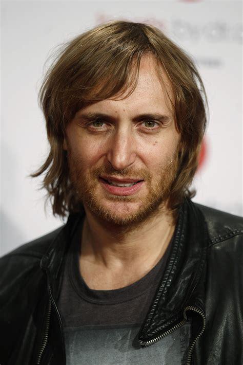 David Guetta 7 david guetta in dj david guetta performs in berlin zimbio