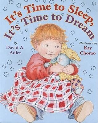 its time to sleep 0312673361 read download david a adler ebook