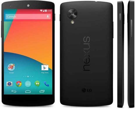 lg nexus 5 mobile price lg nexus 5