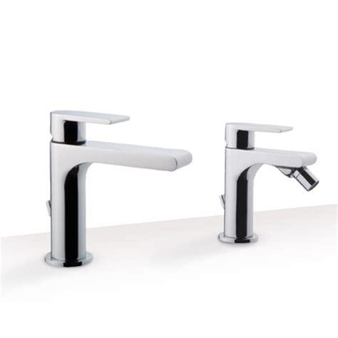 offerte rubinetteria bagno offerte rubinetteria da bagno prodotti prezzi e offerte