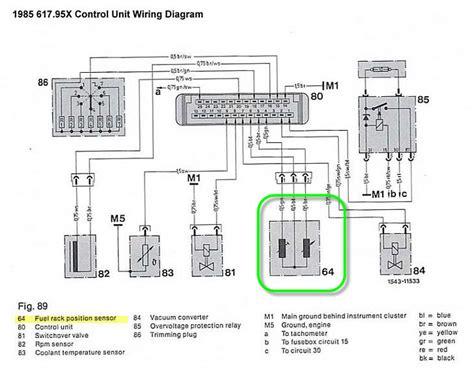 47rh lockup wiring diagram 32rh wiring diagram wiring