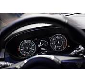 Jaguar Reveals E Pace The Crossover SUV For Millennial