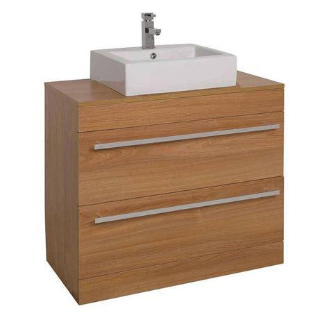 victoria plumb bathroom vanity units the 14 best images about master en suite on pinterest hotel bathroom design drawer