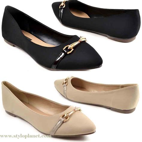 metro shoes metro shoes winter pumps collection 16 stylo planet