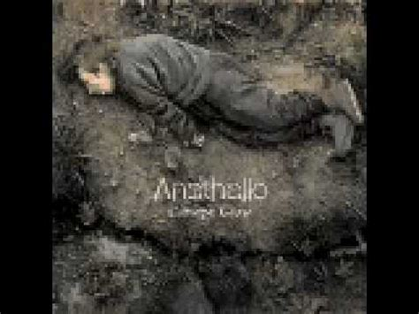 Colour Revolt Mattresses Underwater by Anathallo All The Pages Listen