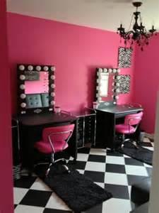 Vanities vanities girls black vanities girls vanities room ideas