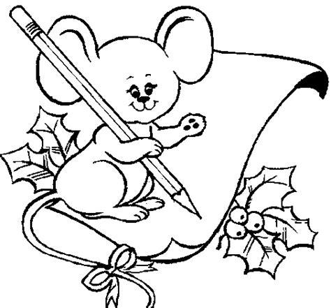 imagenes lindas de navidad para dibujar dibujos para dibujar en papel faciles y muy bonitos