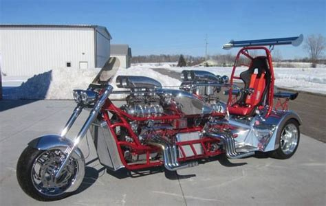 Boss Hoss Bike Cc by Big Boss Hoss Bike Cool Custom Bikes Pinterest Boss