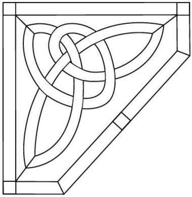 fontspace pattern 25 best ideas about celtic patterns on pinterest celtic