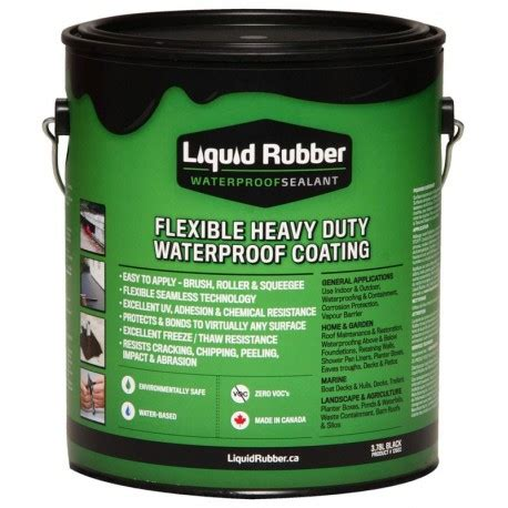 Wholesale Liquid Rubber Waterproof Sealant