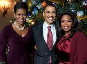 Dapatkan Special Dress Mrs White obama recycles azzedine alaia dress from 2009 daily mail