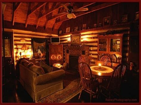 log cabin home interior luxury log cabin homes small cozy