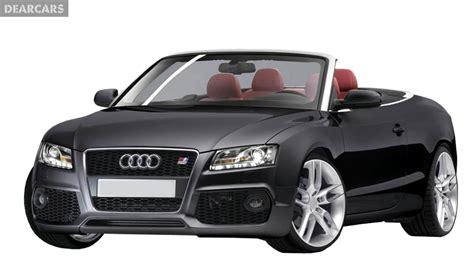 Audi Q5 Towing Capacity by Audi Q5 2015 Towing Capacity Html Autos Post
