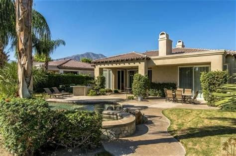 luxury la quinta home for sale 80664 bellerive la quinta