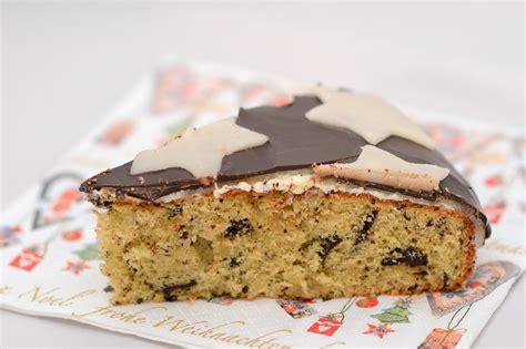 schoko marzipan kuchen schoko mandel kuchen mit viiiieeel marzipan dolcilicious