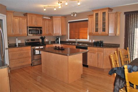 kitchen craft cabinets dealers kitchen craft cabinets dealers cabinets ideas kitchen craft cabinets dealers