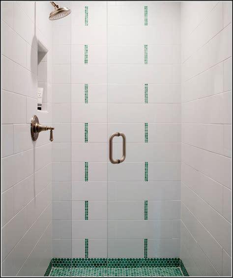 Schiefer Fliesen Reinigen 4328 by Schiefer Fliesen Reinigen Fliesen House Und Dekor