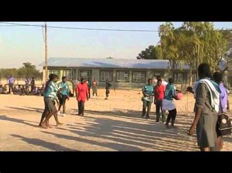 explore namibia and have fun!   doovi