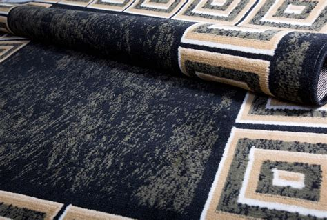 Modern Wool Rugs Sale Rugs Area Rugs Carpet Flooring Area Rug Floor Decor Modern Large Rugs Sale New Ebay